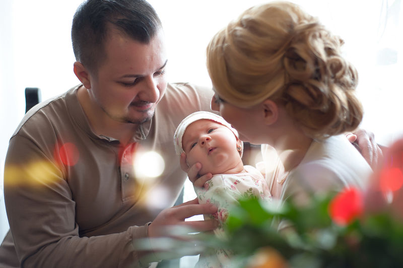 Fotografii-botez-Timisoara