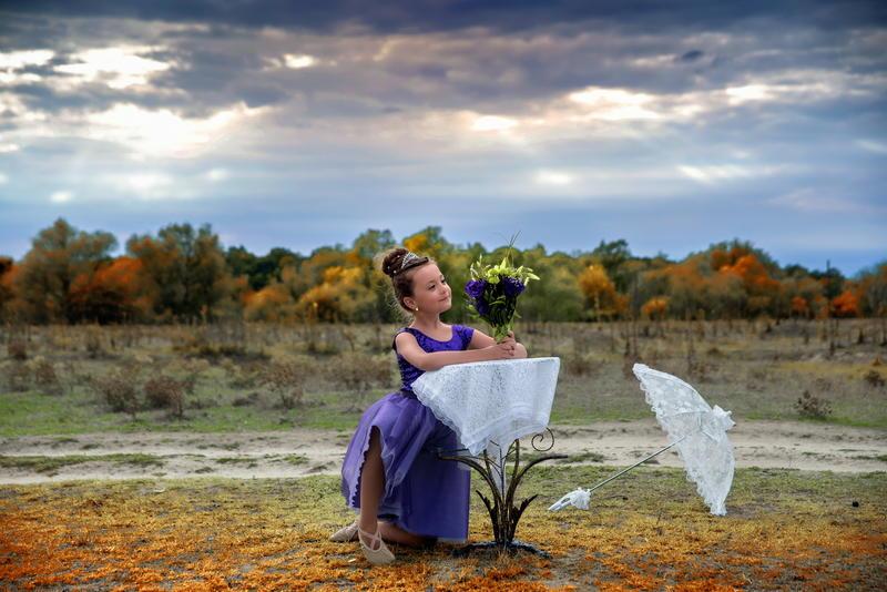 Fotograf profesionist pentru nunta sau botez din Timisoara