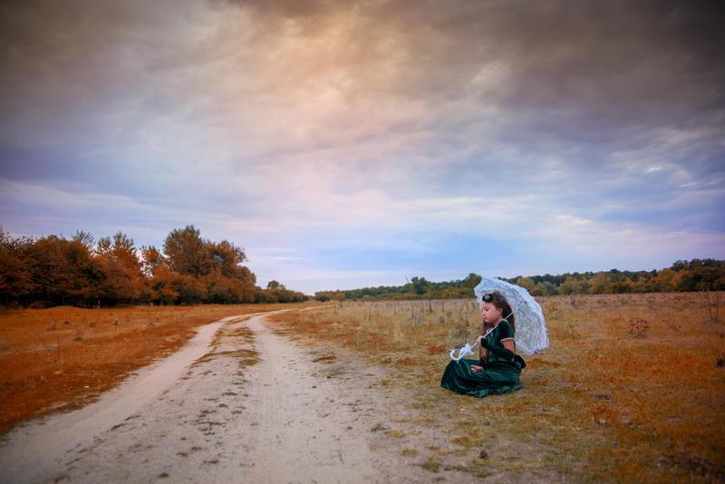 Fotograf pentru botez Timisoara