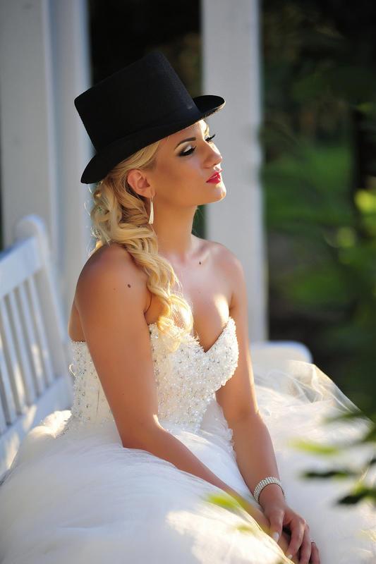 Fotograf profesionist nunta si botez Timisoara