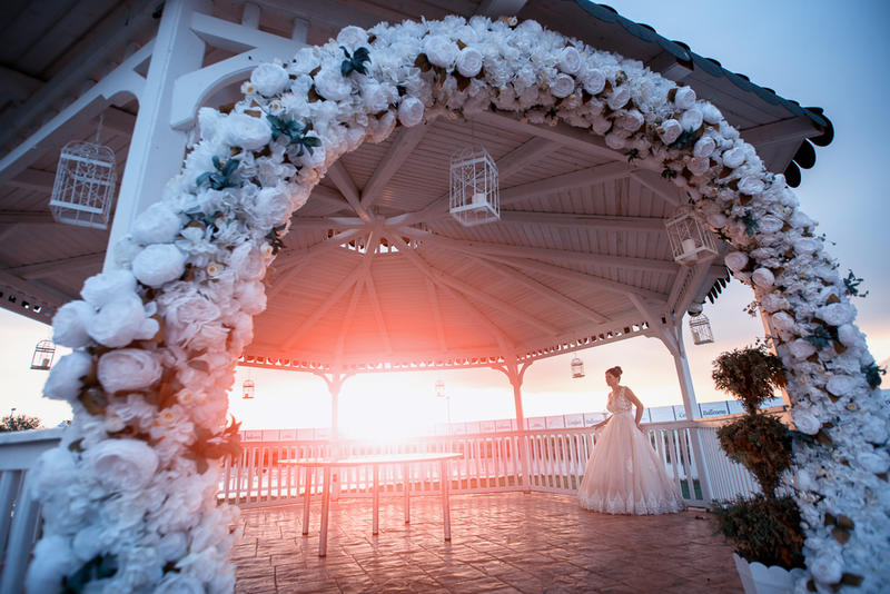 Fotograf nunta, fotografi nunta,