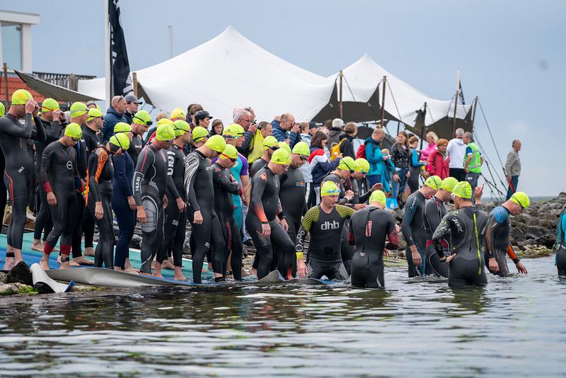 25-05-2019 ~ Triathlon Go Brouwersdam