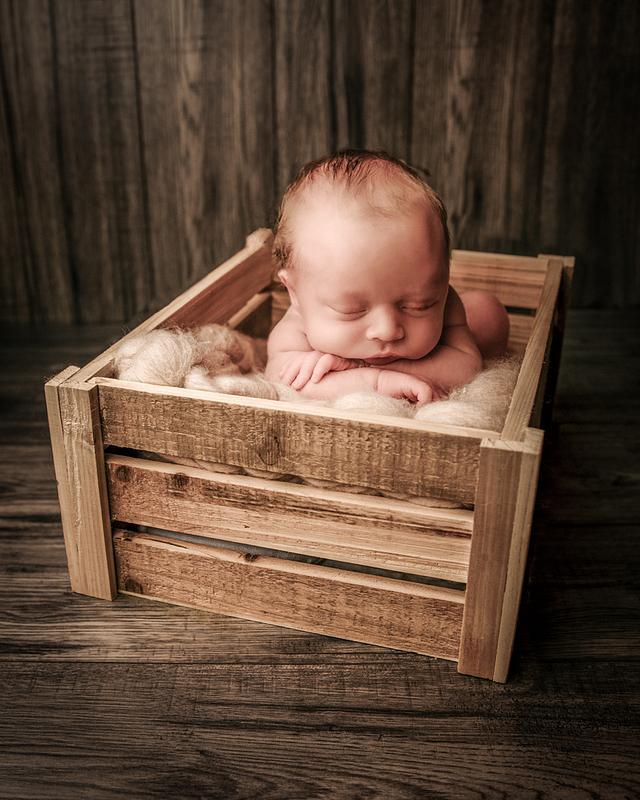 Lawson - Newborn