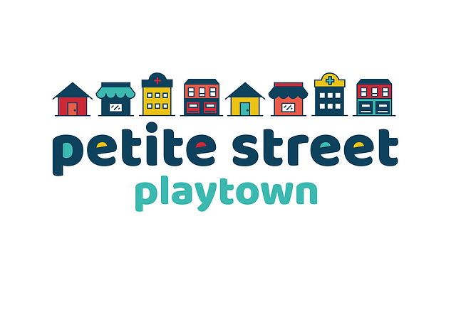 Mother's Day/Spring/Easter @ Petite Street Playtown