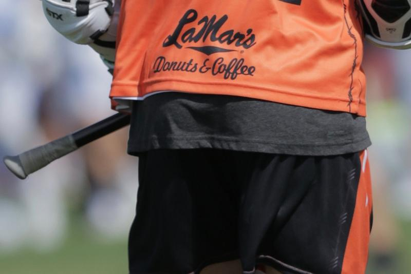 Outlaws 2022 2019 Season - Denver Shootout