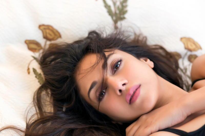 Aditi Rao Hydari, Indian Bollywood Actor