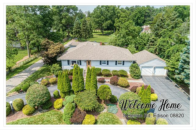 North Edison Real Estate Photographer