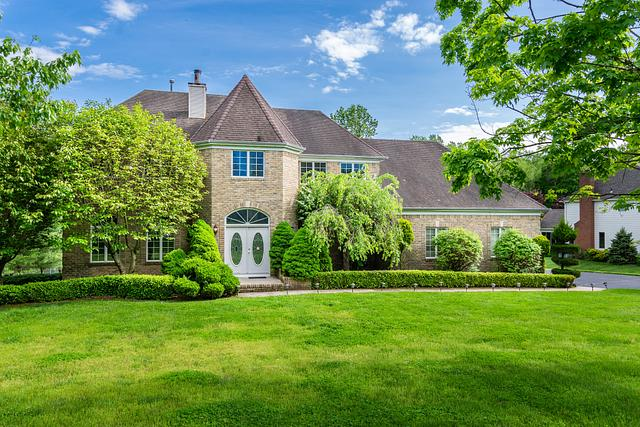 Holmdel  Real Estate Photographer