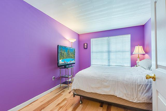 real estate photos in Piscataway NJ and Piscataway Real Estate Photographer