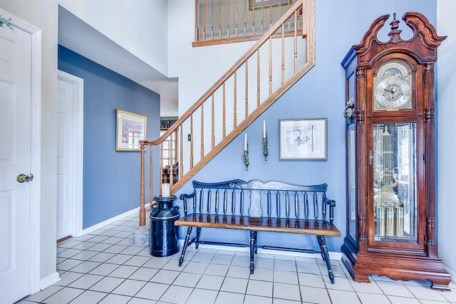 Interior Real Estate Photography in Monmouth Junction