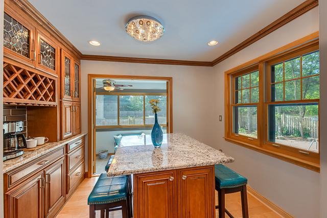 Hillsborough Real Estate Photography