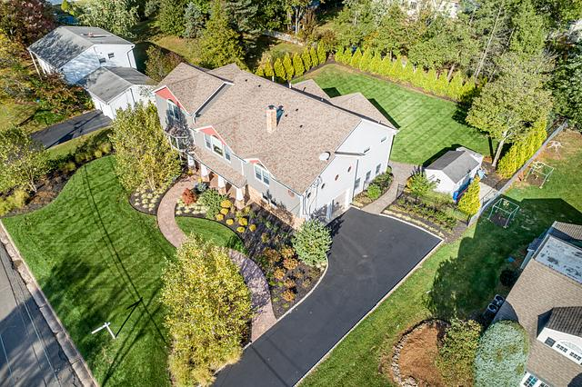 North Edison Real estate photography and drone photography