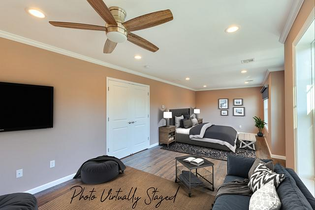 Real Estate Photography in Edison
