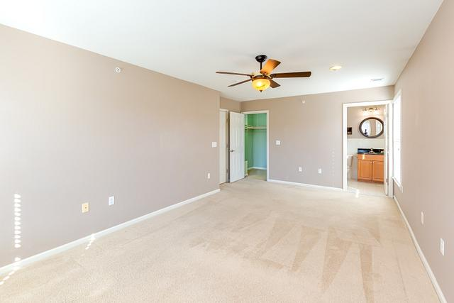 Piscataway Property Photography and Virtual Staging Photography - BEFORE