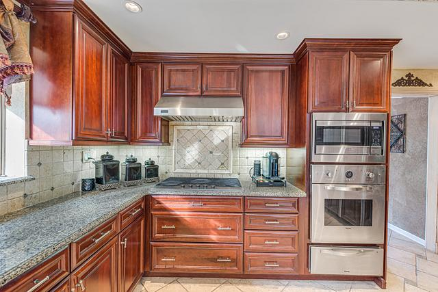 Edison Real Estate Photography