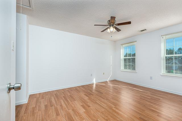 real estate photographers near me