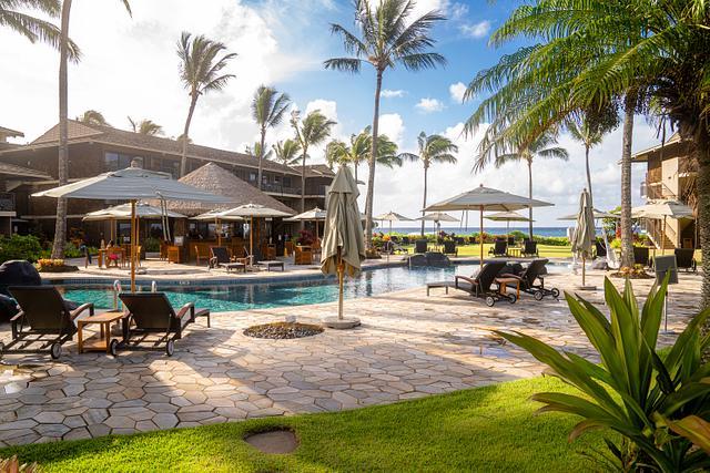 Meritage Resorts