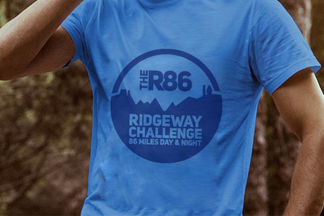 Ridgeway Challenge