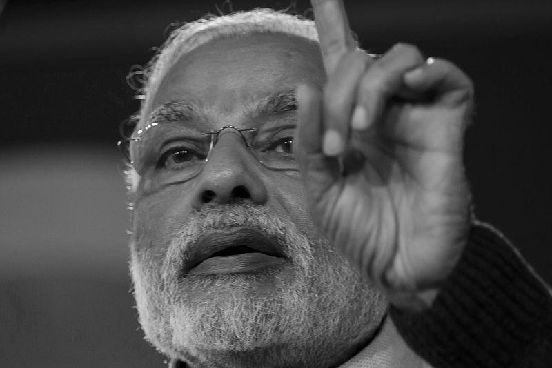 Narendra Modi | Indian Prime Minister