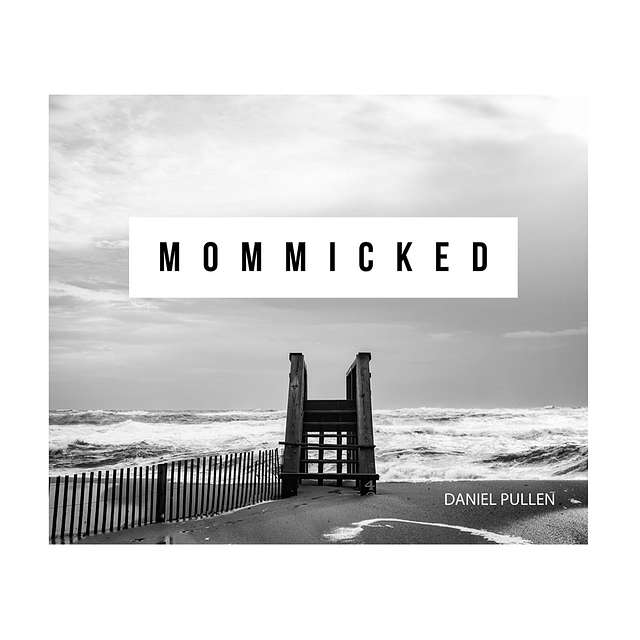 Mommicked