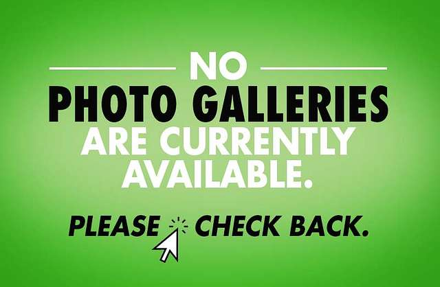 Basketball - NO GALLERIES AVAILABLE