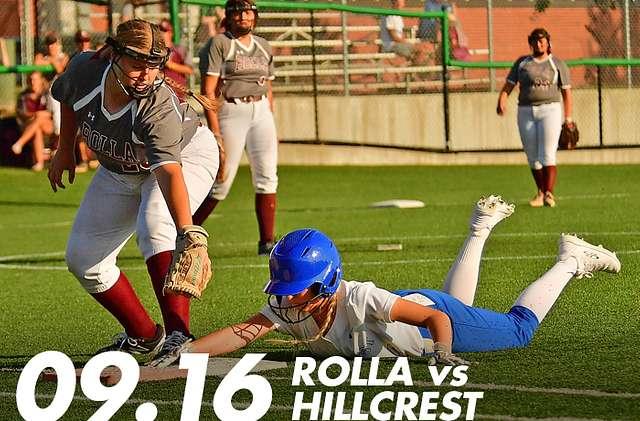 09.16 Rolla vs Hillcrest