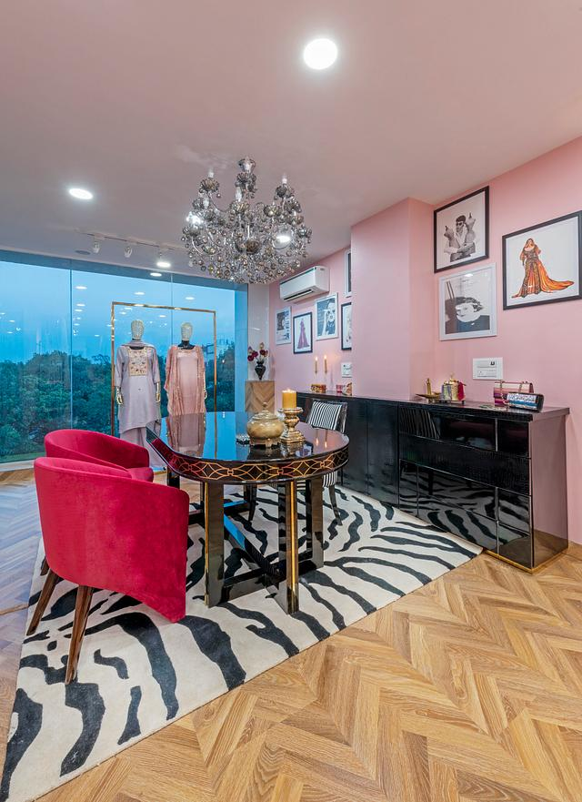Nohea House Design - The Studio Boutique