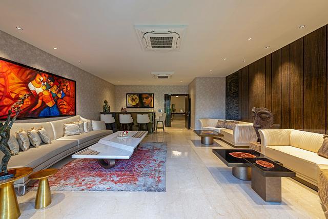 Whitewash Interiors