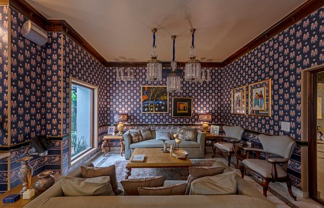 STEP Design Firm - Photography for Luxury Home