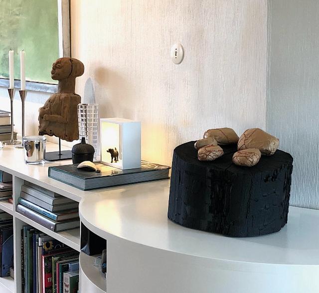 Baked in Stones...Sweden