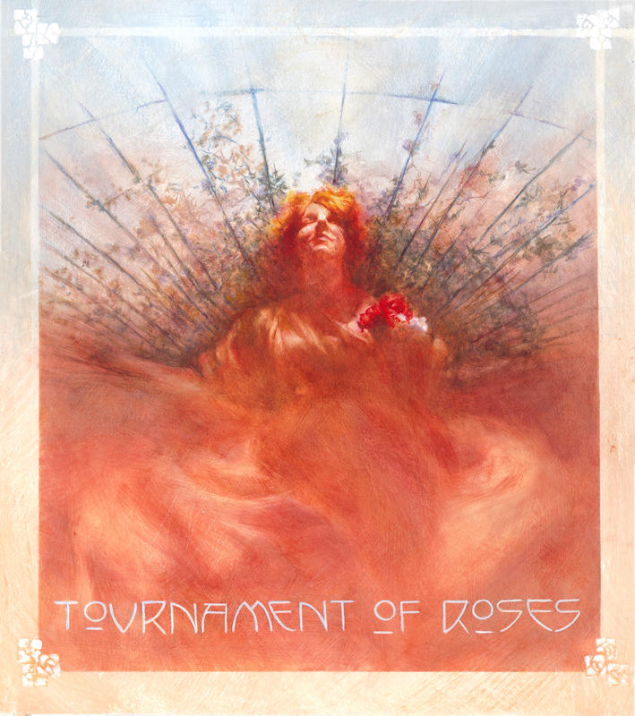 Tournament of Roses