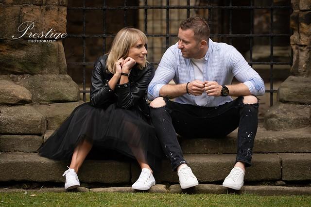Couple/ Engagement Photography
