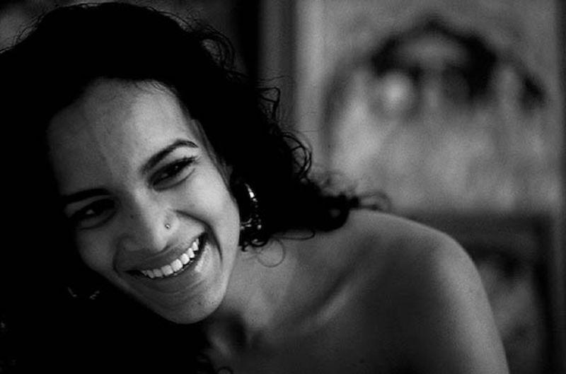 Anoushka Shankar, Musician