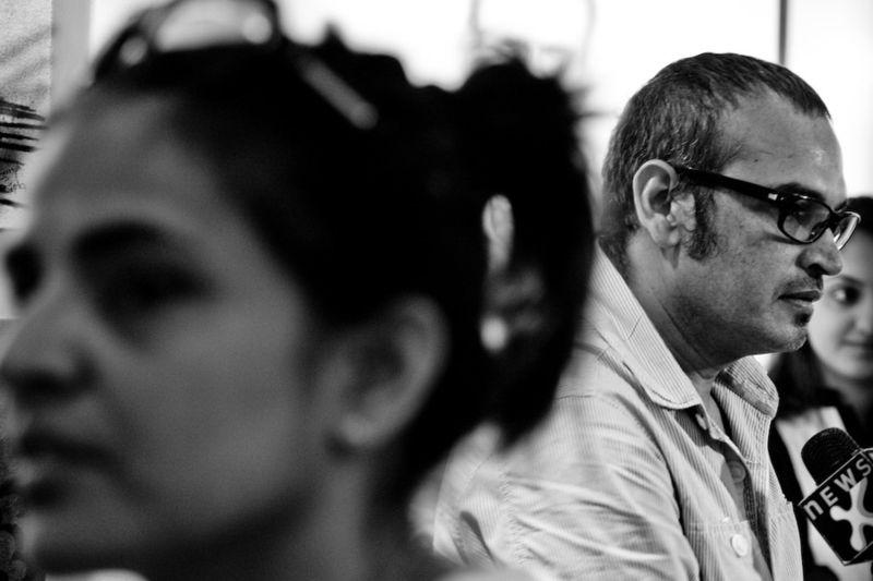 Subodh Gupta, Artist