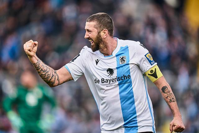 2020-01-27_3. Liga TSV 1860 München - Eintracht Braunschweig