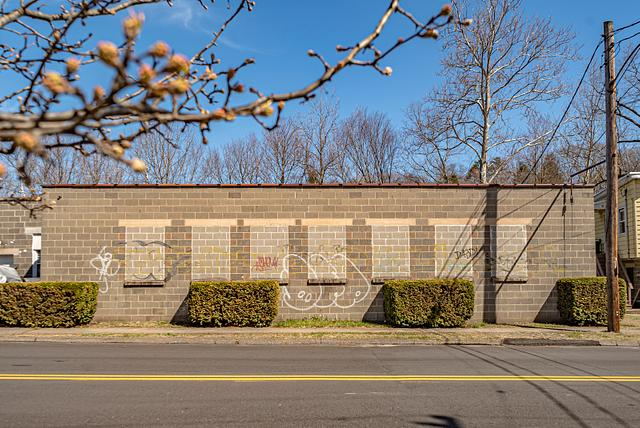 2020.3.26 - Beacon Falls > Seymore > Derby, CT