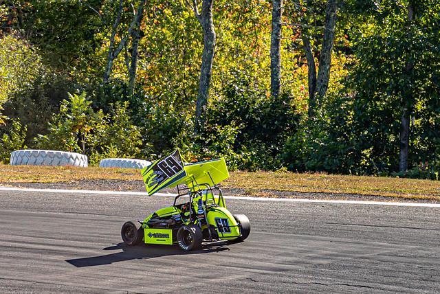 2020.9.19 - Star Speedway