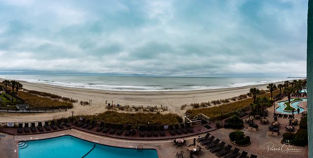 SC - Mrytle Beach