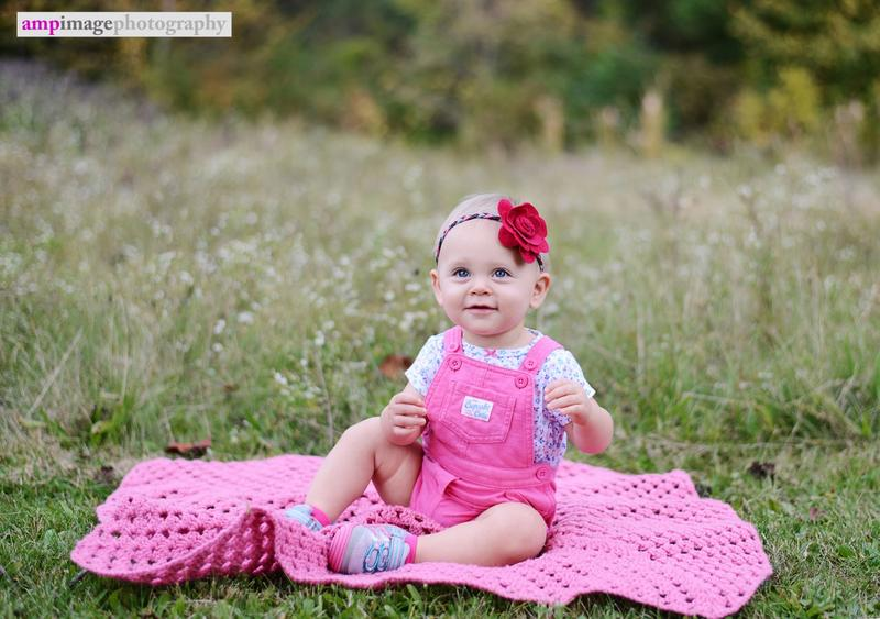 Lorelei   Birthday Session   Newport Wetlands   Mill Creek Park   Youngstown, OH   Youngstown Photographers