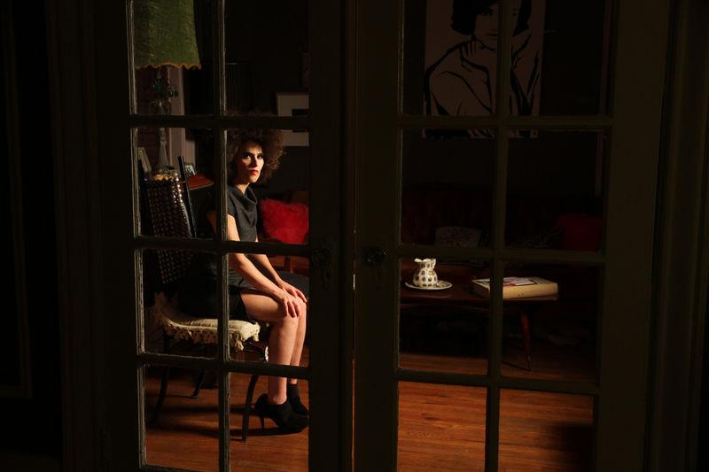 The Culturalist (Karina Aguilera Skvirsky)