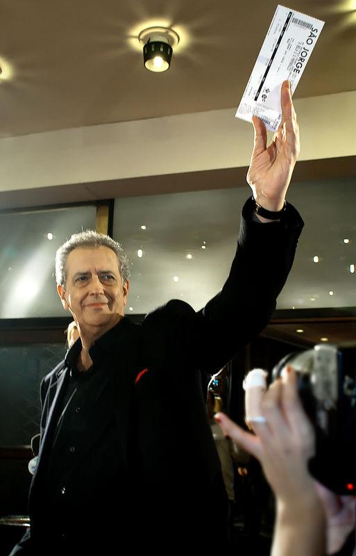 António-Pedro Vasconcelos