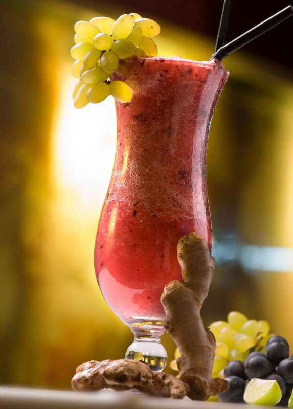 Best drinks and liquid photographer Gurgaon