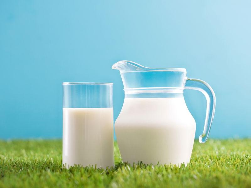 Dairy product photographer Delhi