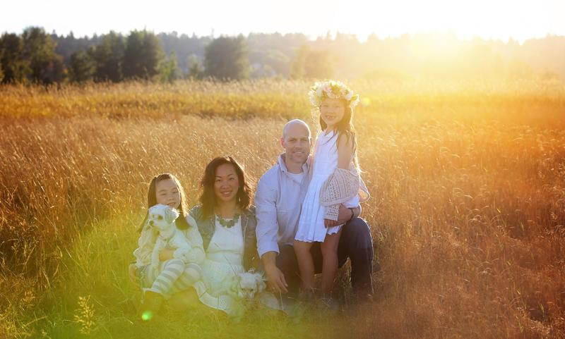 Families & Kiddos