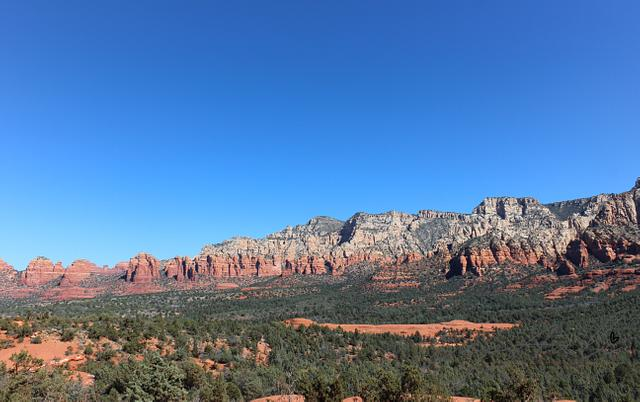 Arizona, Sedona