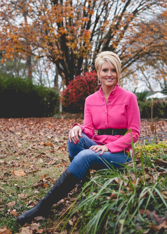 Kristin M. Amaro