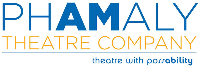 PHAMALY Theater Company