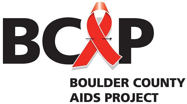 Boulder County AIDS Project