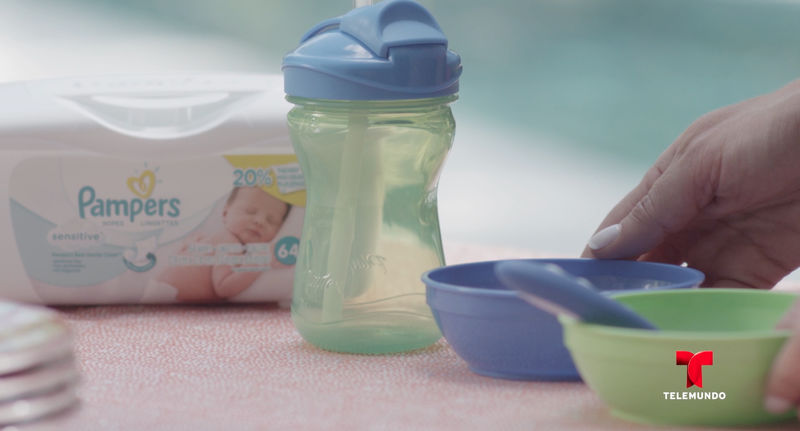 Sam's Club - Pampers Web :90