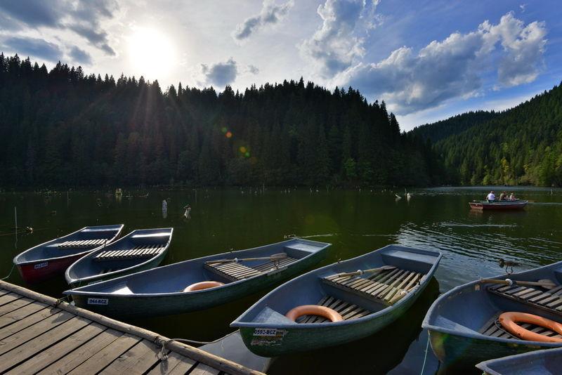 Lacul Rosu 0012